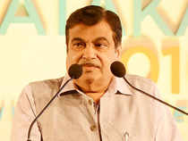 He said apart from focus on building smart cities, providing affordable houses to the poorest of the poor also tops the agenda of the Narendra Modi government.