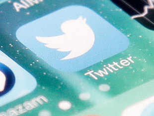 """Twitter revamped its timeline Wednesday, allowing the """"best"""" tweets to rise to the top, despite warnings of a revolt from members loyal to the real-time flow of the messaging platform."""