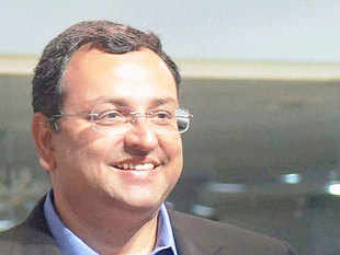Cyrus Mistry, Chairman, Tata Group, commented that it is a matter of great pride to all of us that Tata Power has completed 100 years of operations.