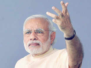 PM Narendra Modi will soon launch a smart card scheme for over 40 crore unorganised workers in the country to provide them various social security benefits like insurance and pension.