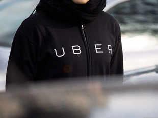 Karnataka proposes cap on cab fares for Uber, Ola