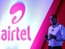 A potential Airtel Lanka-Dialog-Axiata merger is likely to be along the lines of the recent merger of Bharti Airtel and Axiata's telecom units in Bangladesh.
