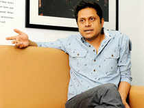 Mukesh Bansal, who is bowing out of Flipkart to become an entrepreneur once again said he has few regrets after leaving India's most valuable startup.