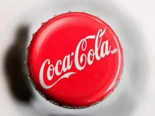 "Hindustan Coca Cola Beverages has suspended manufacturing at three locations citing absence of ""long-term economic viability."""