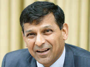 Cleaning up banks' books has to take precedence over credit growth because bank managements are in no position to lend with stressed balance sheets, Rajan said.