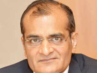 The first six months of the year are a good time to buy SIPs and FIIs will continue to sell in India, says Rashesh Shah, chairman, Edelweiss Group.