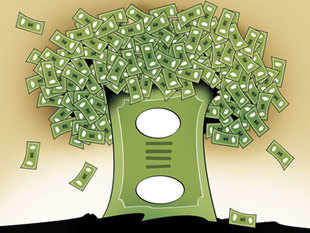 Kalaari Capital, an early backer of etailers like Snapdeal and Myntra, is leading a Rs 27-crore or $4-million round in online brokerage and trading company RKSV Securities.