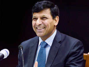 Rajan said he wants to improve training for staff, through initiatives such as sending them to other central banks for short stints, creating scholarships, and emphasising research, while also strategically bringing in outside expertise.