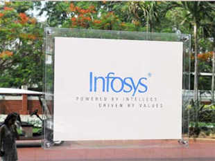 Infosys COO Pravin Rao said that Infosys would award 20 prizes of Rs. 5 lakh each to citizens to encourage them to build out creative ideas and solutions.