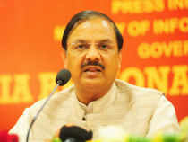 In the first phase, operations will be started in Jaisalmer and Jodhpur airports, the Union Minister of State for Tourism and Civil Aviation said.
