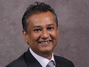 Aftab Ullah, who was the India Head of BofA's Global Delivery Centres of Expertise, for close to two years, joined L&T Infotech earlier this week, CEO Sanjay Jalona told ET.