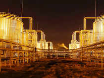 The oil and mineral rich Kazakhstan has invited Indian investors for investing in the eastern part of the Central Asian country.
