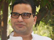 Prashant Kishor, poll strategist of Narendra Modi in 2014 Lok Sabha polls who later worked for Nitish Kumar in Bihar assembly elections in 2015 will now work for Punjab Congress in the forthcoming state elections to be held in early 2017.