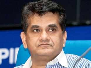 "Japanese companies should relocate their manufacturing base to India as this is the ""only way"" to strengthen bilateral partnership between the two countries, DIPP Secretary Amitabh Kant said."