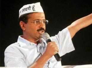 "Dissident AAP MLA Pankaj Pushkar accused Delhi Chief Minister Arvind Kejriwal of ""misusing the government machinery""."