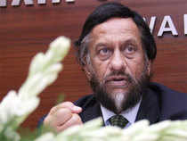 "The chargesheet concludes that Pachauri ""misused his office"" as director general of Teri and that there is ""enough evidence to prosecute"" him."