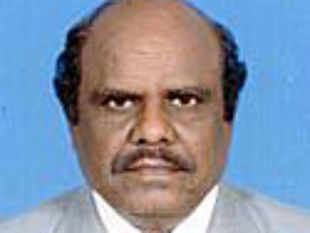 Justice Karnan will now have no option but to go to Calcutta High Court where he has been transferred or face further disciplinary steps.