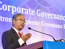 Markets regulator Sebi today issued showcause notices to 15 entities for allegedly violating certain market norms by owning shares more than the prescribed threshold in Pune Stock Exchange.