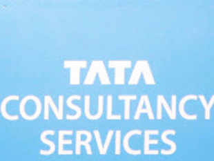Tata Consultancy Services has been recognised as the UK's top employer by a certification body for the second time in a row.