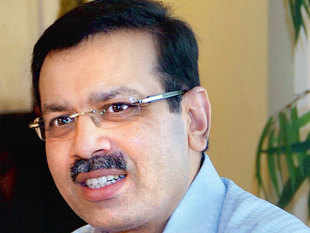 Goenka, who is chairman of the RPSanjiv Goenka Group, says he has been enjoying his tryst with sports and there are many lessons.