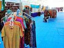 It said that it has stopped production of any more merchandise under 'Khadi' name and debranded its merchandise that were under production.