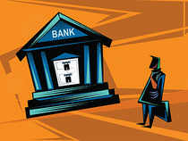 Buffeted by mounting bad loans that have reached a 14-year high and shrinking profitability, valuations of public sector banks have dropped to record lows.