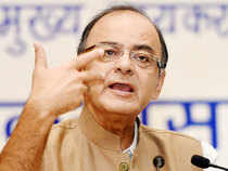 Jaitley had said last week that the government is considering more steps to empower banks to recover bad loans and the problem will be contained soon.