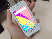 Noida-based Ringing Bells is launching the cheapest smartphone, priced at Rs 251, a move that is set to disrupt the booming Indian mobile handset market.