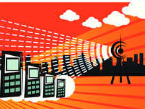 The Telecom Regulatory Authority of India had last week weighed in on the side of net neutrality and disallowed differential pricing of data services.