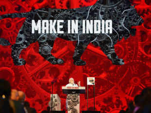 The Karnataka government on Wednesday said it has received investment commitments worth Rs 10,000 crore during the 'Make in India Week' in Mumbai.