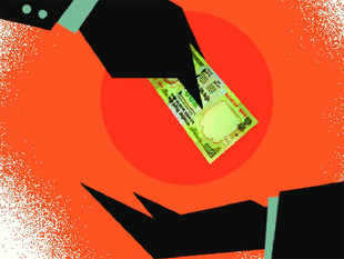 In a way, these funds serve to keep deal flow alive for later-stage VCs like Sequoia Capital, SAIF Partners and Helion Advisors.