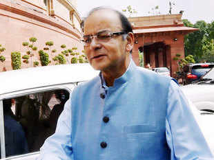 Finance Minister Arun Jaitley will present the Budget 2016-17 on February 29 outlining the deficit projection for the fiscal.