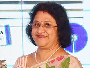 Fears about the future of state-run banks are overblown and almost every bank would survive since the govt is the owner, the SBI chief said.