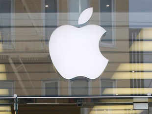 US Department of Justice filed a motion seeking to compel Apple to comply with an order to unlock the encrypted iPhone belonging San Bernardino's  shooter.