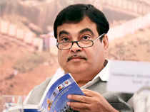 """""""The step would help curb vehicular pollution in the national capital and other metros,"""" Road Transport and Highways Minister said."""