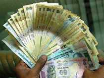 """""""At the right environment, the government is committed to pursue the minority stake sale and disinvestment process will continue,"""" Disinvestment Secretary Neeraj Gupta said."""