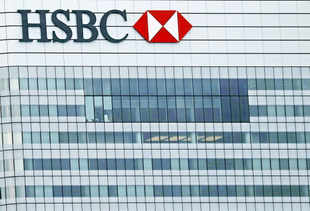 HSBC has been under scanner ever since a leaked list of hundreds of Indian clients of its Geneva branch found its way to the Indian tax authorities.