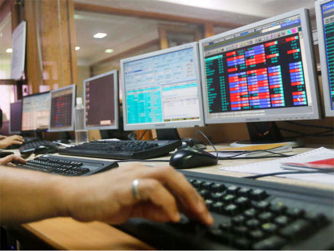 Reliance money online trading demo