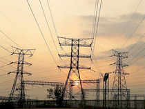 Reliable electric grid  is expected that all 100 smart cities and 500 smart town will have smart grids in the next 5-10 years.