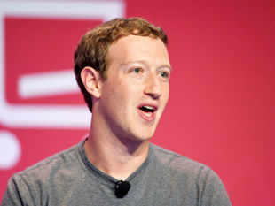 Facebook has said it will now focus on other parts of the internet.org and wants to work with all operators in order to get more people on Internet.