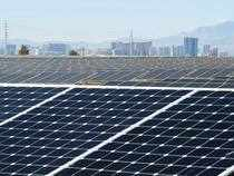 Canada-based solar energy project developer SkyPower has signed four power purchase agreements (PPA) with the Telangana government to build and operate 200 MW of solar energy projects in the state.