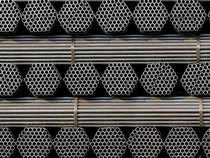 World steel production declined 7.1% to 128 million tonne (mt) in January 2016, posting its biggest single month fall in recent years.