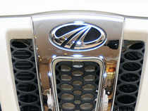 Mahindra & Mahindra (M&M) has firmed up plans to invest around Rs 1,000 crore in developing petrol engines over the next two to three years.