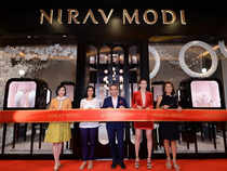 Nirav Modi, the only Indian jewellery designer to have featured in the auction catalogues of Sotheby's and Christie's, is looking at greater global expansion this year.