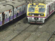 Prabhu may resist from announcing any hike in passenger fares even as the transporter is under acute financial stress.