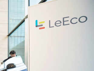 Chinese smartphone maker LeEco is going to foray into television segment and will commence sales through brick-and-mortar stores in India.