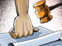 The Securities Appellate Tribunal has set aside an order passed by Sebi against eight of the 22 brokers that barred them from the capital market for executing reversal trades worth over Rs 8,100 crore.