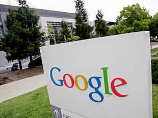 Google's approach, called AMP, or Accelerated Mobile Pages, strips out much of that invisible bloat while preserving the look of the Web page and most of the ads.