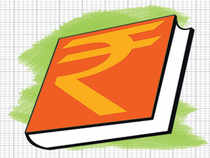 The general budget could also stagger or even pare allowances to government employees as per the Seventh Pay Commission award as these can be given from a later date.