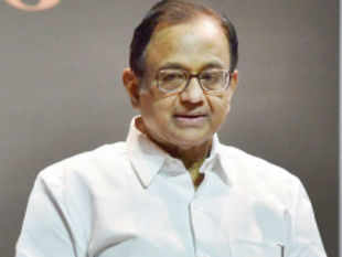 P Chidambaram said that 2015 had turned out to be the most polarised year in recent memory, comparing it to the time Babri Masjid demolition in 1992 and partition in 1947.